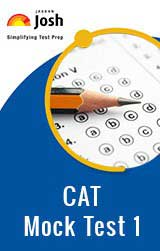 CAT-Mock-Test-1---Online-Test