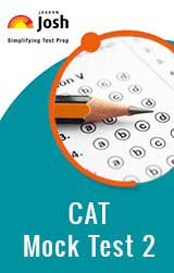 CAT-Mock-Test-2---Online-Test