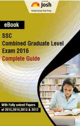SSC-Combined-Graduate-Level-Exam-2016-Complete-Guide-eBook