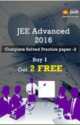 JEE-Advanced-Solved-Practice-Paper--2,-Set--VII-eBook
