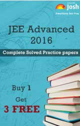 JEE-Advanced-Solved-Practice-Paper-Complete-Package---eBook