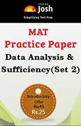 MAT-Practice-Paper-Data-Analysis