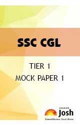 40560_SSC-CGL-Tier-1-Mock-Paper-1