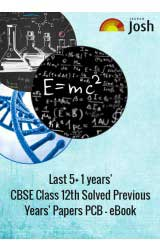 Last-5+-1-years-CBSE-Class-12th-Solved-Previous-Years-Papers-PCB---eBook