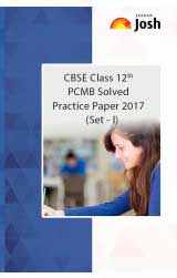 CBSE-Class-12th-PCMB-Solved-Practice-Paper-2017-Set---I-eBook