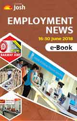 Employment News (16 - 30 June 2018) e-Book
