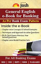 General English for Banking ebook