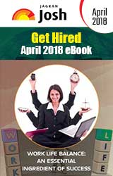 Get Hired April 2018 eBook