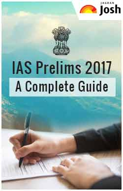 IAS Prelims 2017 A Complete Guide eBook