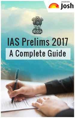IAS Prelims 2017 A Complete Guide eBook