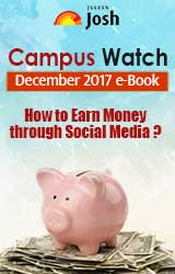 Campus Watch December 2017 ebook