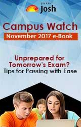 Study Hacks: Make way for the Examination Days