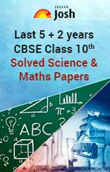 Last-5+-1-years-CBSE-Class-10th-Solved-Science