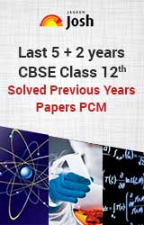 Last 5+2 Years CBSE Class 12th PCM Previous Years Solved Papers ebook